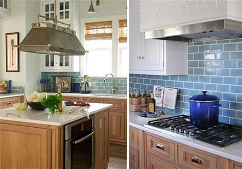 beach kitchen decorating ideas stunning beach house kitchen design 90 within