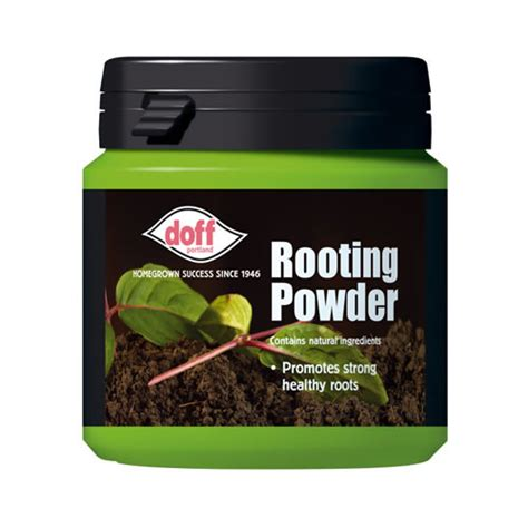 doff hormone rooting powder gro well direct