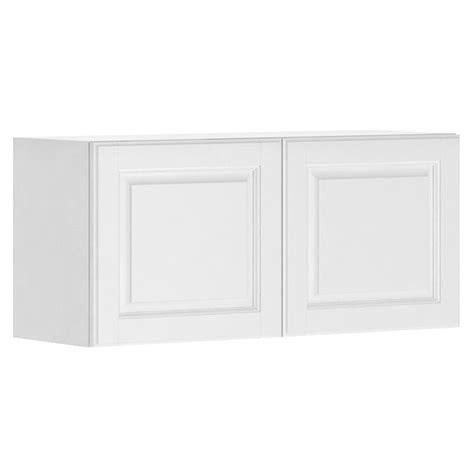 reno depot kitchen cabinets fabritec wall kitchen cabinet with 2 doors aviso 33