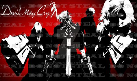 kd designs may cry by kd designs on deviantart