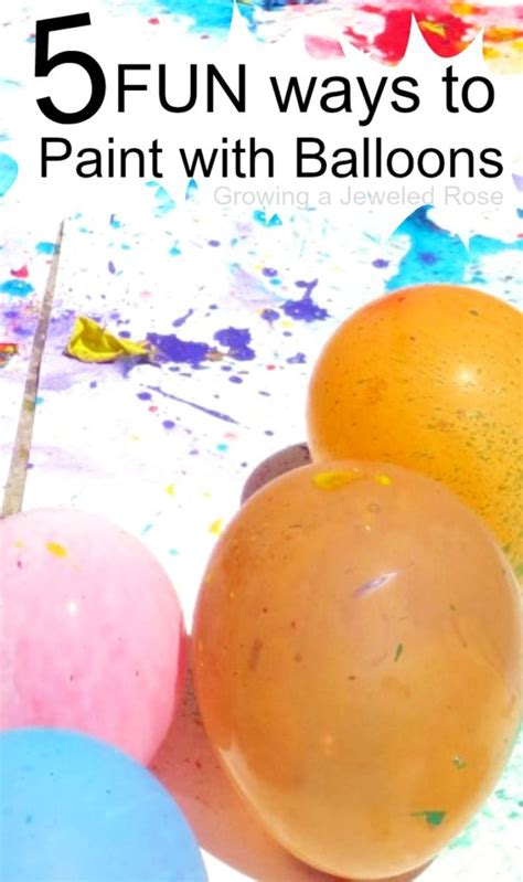 Free coloring pages fun ways to paint with balloons fun pictures to paint 101 coloring pages
