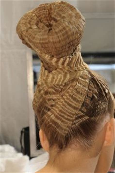 hairstyles for militarty ball for woman hair ideas for military ball on pinterest wedding hairs