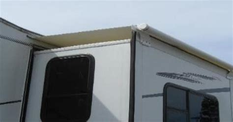 rv awning replacement cost rv awning replacement cost 28 images a e and carefree