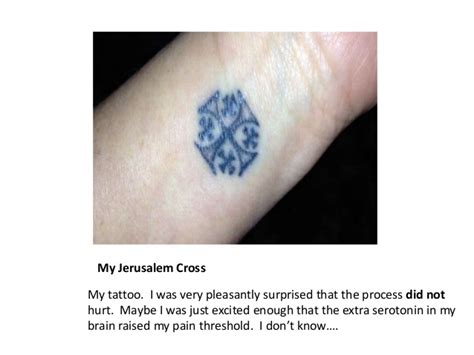 jerusalem cross tattoos jerusalem cross tattoos