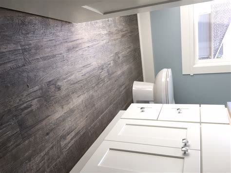 bathroom hardwood flooring ideas bathroom hardwood floor wood look tiles interior designs