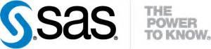 eps format sas sas logo vectors free download