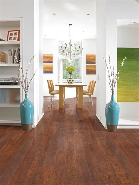 1000 images about hgtv home flooring by shaw on
