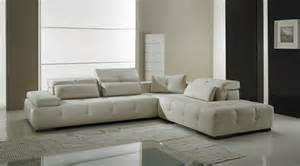 paramount sectional sofa by gamma international italy