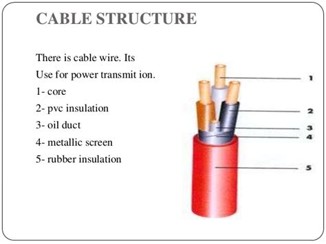 electrical wiring ground wire color code electrical free
