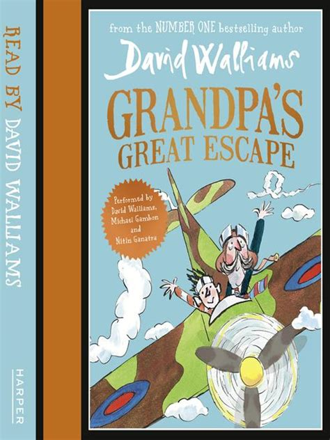 0008183422 grandpa s great escape grandpa s great escape listening books overdrive