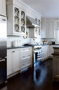 richardson kitchen designs sarah richardson s kitchen design tips chatelaine
