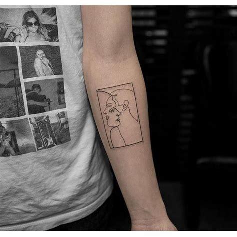 minimalist tattoo scotland 17 best images about on pinterest vegetarian tattoo