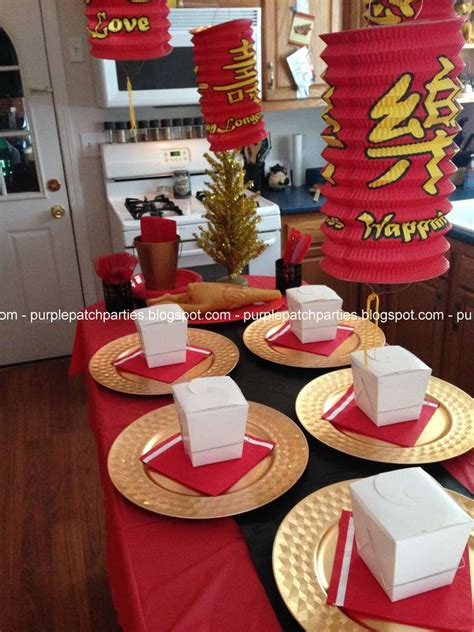 themes in a christmas story a christmas story christmas holiday party ideas photo 13