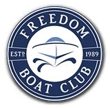 freedom boat club freeport freedom boat club private membership boating club