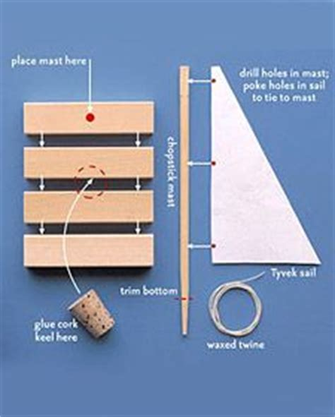 how to make a boat quickly 1000 images about boat making on pinterest boats toys