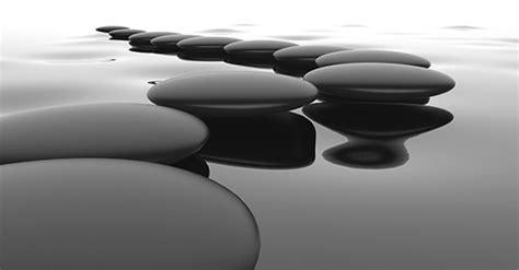 Reach your Zen spot ? by uncluttering your apartment