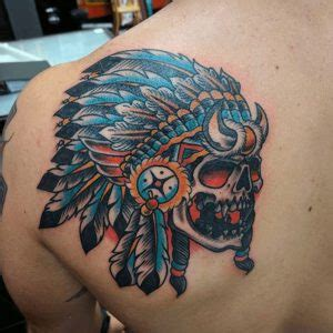 tattoo shops jacksonville nc best traditional artists near me top 10 american