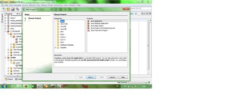 tutorial membuat menu login dengan java netbeans dan naning destanti tutorial lengkap membuat aplikasi parkir