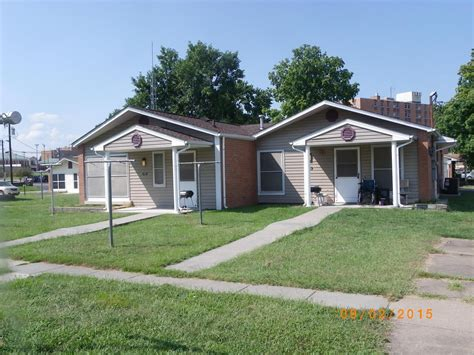 Jackson County Housing Authority jackson county housing authority pictures