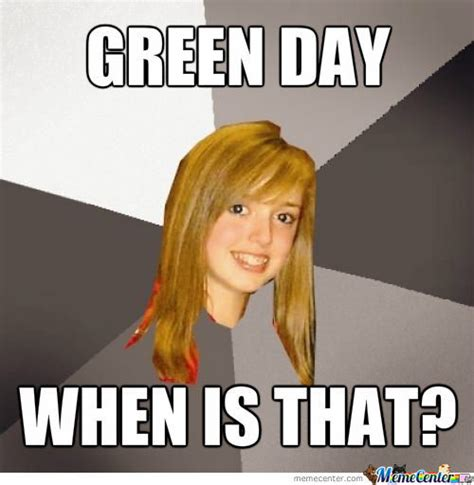 green day best of green day memes best collection of green day pictures