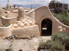 Modern Home Design Utah plainfeather s blog earthships