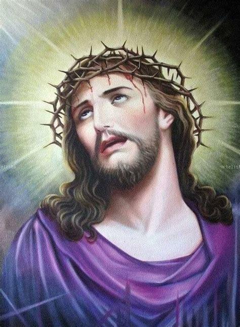 imagenes sagradas catolicas 164 best imagenes catolicas images on pinterest dios
