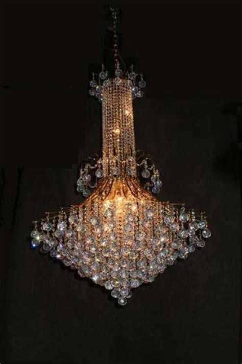 used chandeliers used chandeliers chandelier