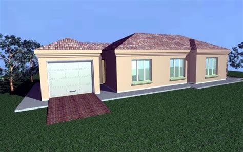 house designs sa wonderful 15 3 bedroom house plans with double garage in south africa 4 four bedroom
