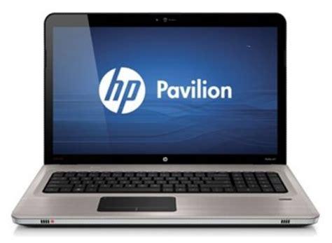 hp pavillon dv7 hp pavilion dv7 4083cl notebookcheck net external reviews
