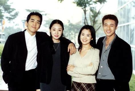 nama pemain film endless love korean sœurs de cendrillon drama korea quot endless love quot 2000