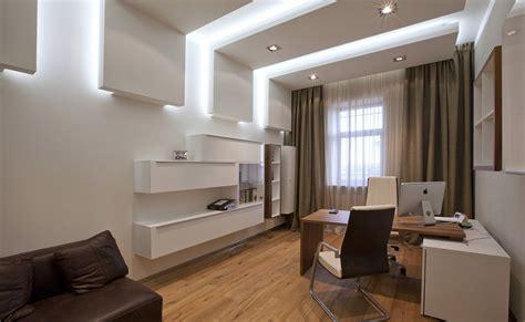 20 inspiring ceiling design ideas for your next home makeover gypsum board design for office ceiling design with false