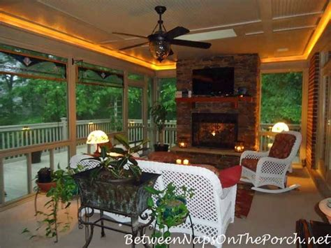 string lights for screened porch 23 best images about screen porch fireplaces on pinterest