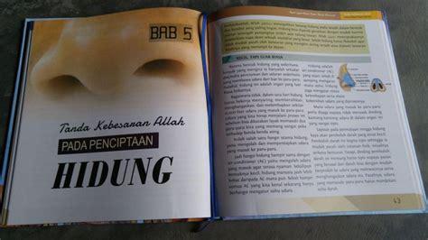 Buku Ayat Ayat Allah Pada Tubuh Manusia buku ayat ayat allah pada tubuh manusia toko muslim title