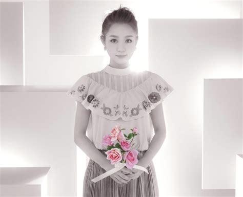 kana nishino if music video kana nishino jpopasia