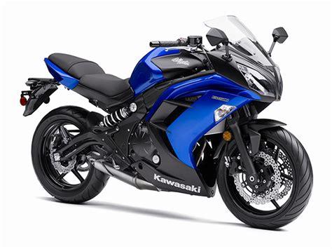 Gambar Untuk Motor by Mewarnai Gambar Sepeda Motor Mewarnai Gambar