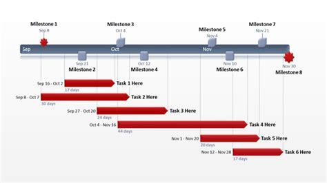 office timeline template office timeline excel timeline how to