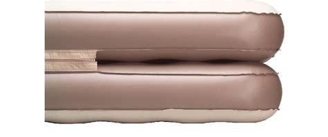 high quality cheap cing air mattress sleeping with air