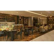 Restaurants In Dubai L Sheraton Mall Of The Emirates