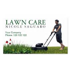 grass cutting business cards cutting grass business cards templates zazzle