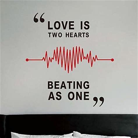 imagenes de amor para mi novio en ingles hermosas im 225 genes con frases de amor en ingl 233 s y espa 241 ol