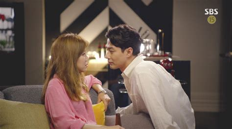drakorindo its okay thats love it s okay that s love episode 4 괜찮아 사랑이야 watch full
