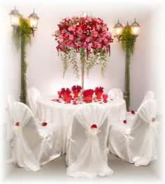 Decorating Ideas For Weddings Flowers For Flower Weddings Flowers Decoration Ideas