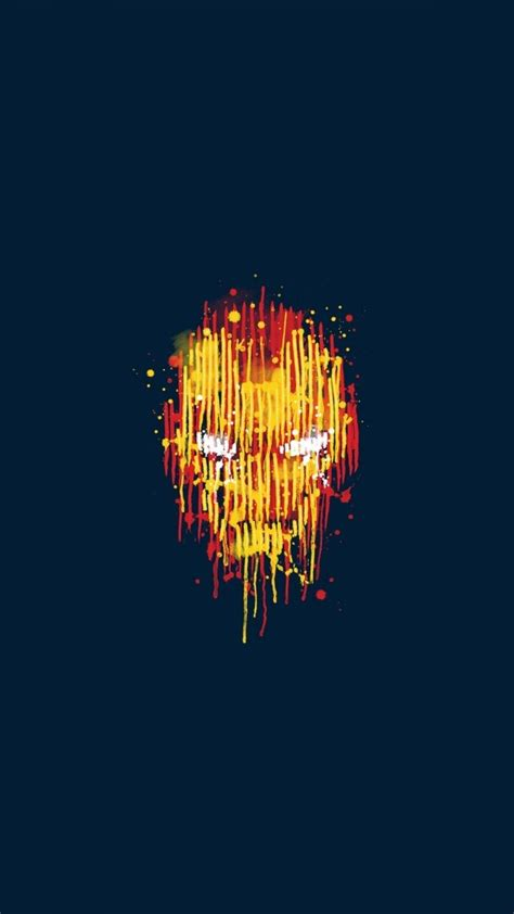 iron man marvel comics threadless tony stark wallpaper