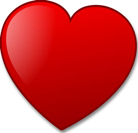 hearts pictures free 11 clip at clker vector clip