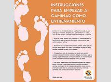 Manual de instrucciones - lenguaje y otras luces Lenguaje Y Otras Luces