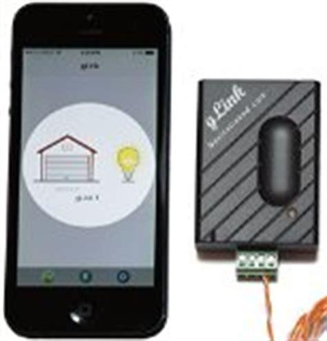 top bluetooth wireless garage door opener kits wirelesshack