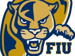 fiu colors fiu xl panther background flickr photo
