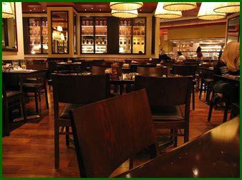 Treasure Island Buffet Review Exploring Las Vegas Buffet At Treasure Island