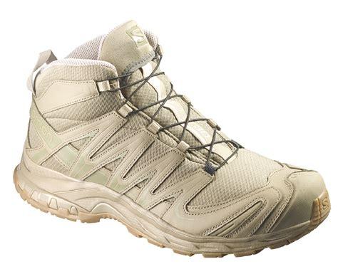 salomon tactical boots salomon forces xa pro 3d mid marianna mattich