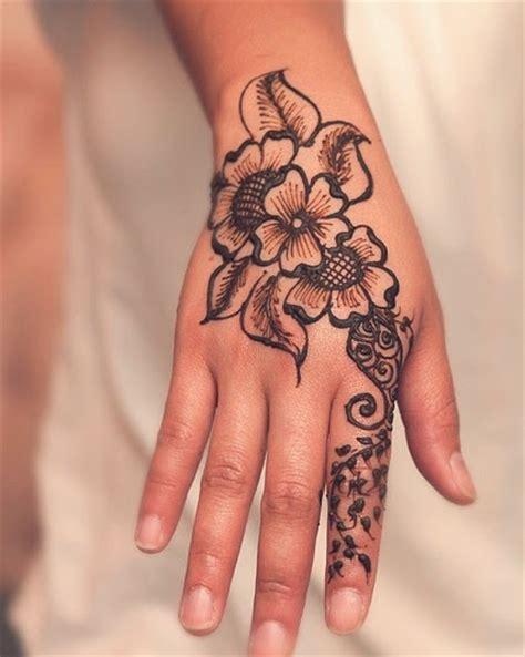 imagenes de tatuajes de henna para mujeres tatuajes de henna para mujeres tatuajes para mujeres